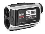 Bushnell-Laser-GPS-Hybrid Test