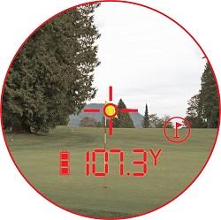 Bushnell-Laser-Z6-Zielenjpg