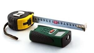 Test Entfernungsmesser Laser : Laser entfernungsmesser test