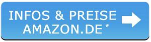 Bosch PLR 25 - Preise auf Amazon.de