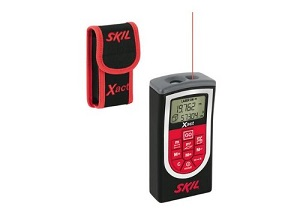Skil-F0150530AA-Test