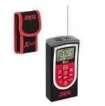 Skil-F0150530AA Test