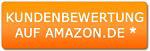 Bosch DLE 70 - Kundenbewertungen auf Amazon.de
